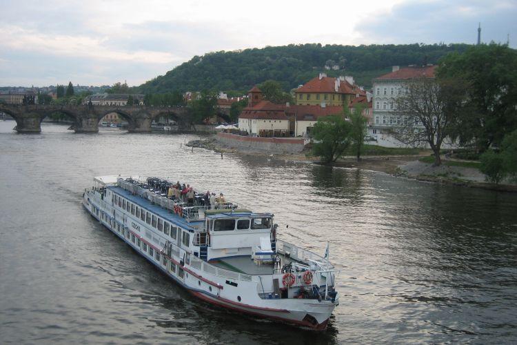Czechie
