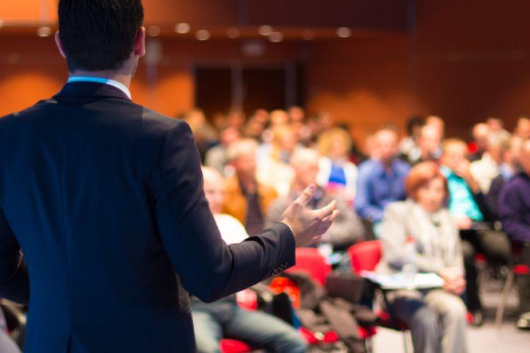 Semináře, konference