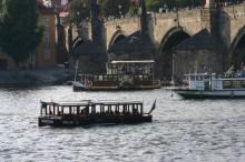Blatouch - Charles bridge