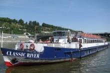 Classic River